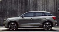 Audi geht mit Q2L in China an den Start