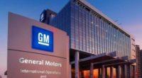 GM legt weiter im Absatz in China zu