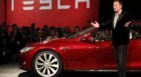 Tesla macht mit China Produktion ernst