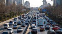 Top Auto Themen in China
