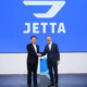 VW launcht neue Marke Jetta