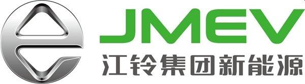 JMEV Elektroauto Joint Venture